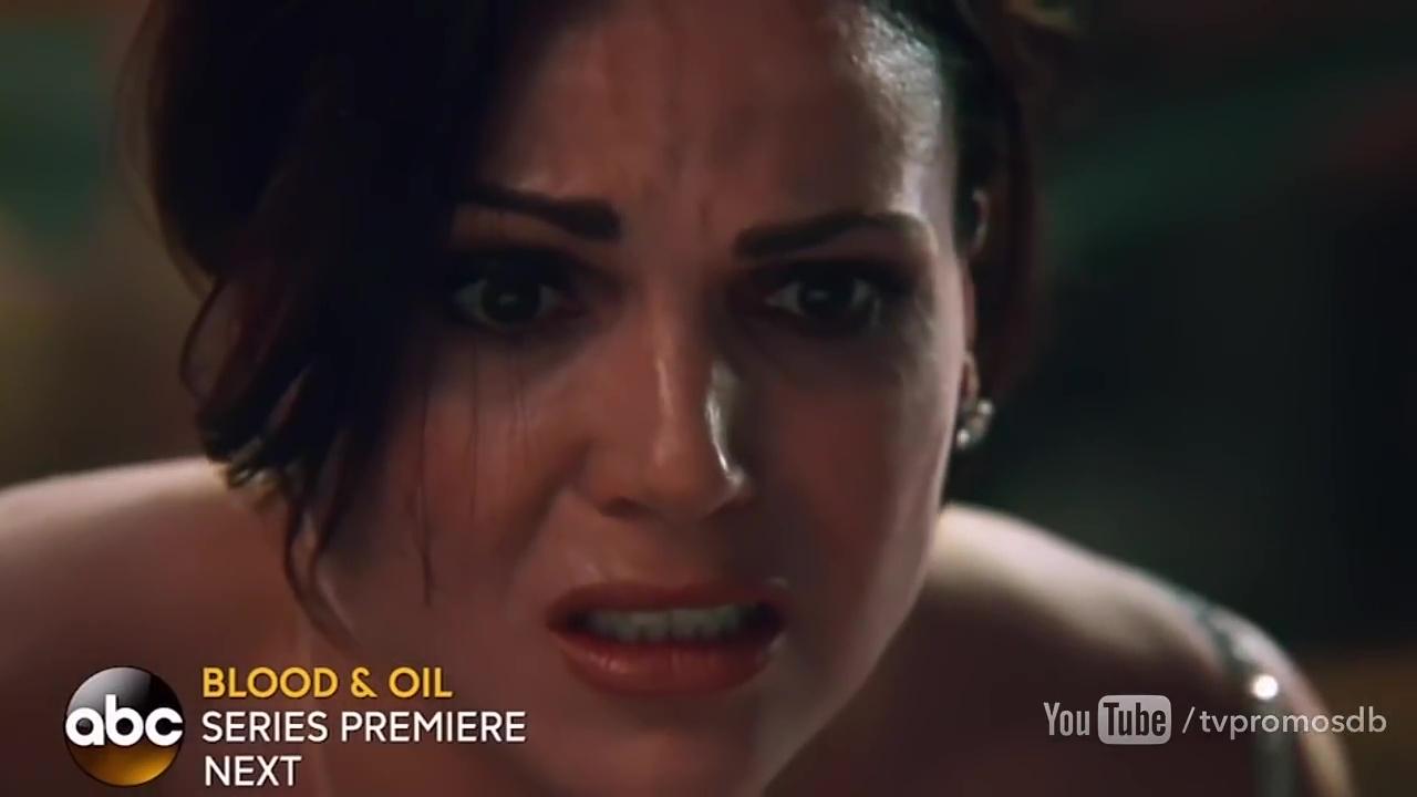 once upon a time saison 5 épisode 2