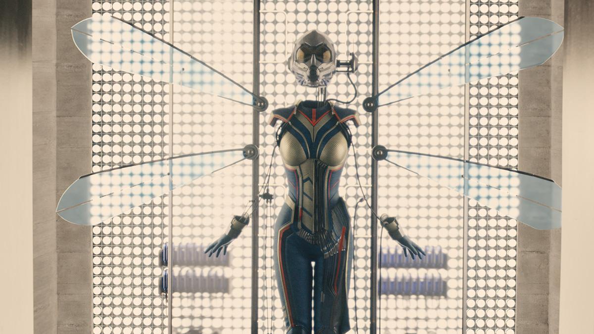 Ant_Man_Costume_Guêpe