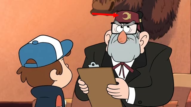https://disney-planet.fr/wp-content/uploads/2015/10/Souvenirs-de-gravity-falls-04.jpg