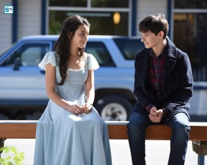 disney abc once upon a time 5x05
