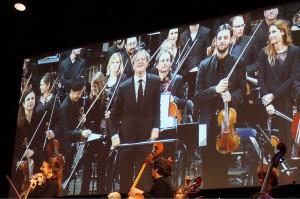 pixar disney ratatouille ciné concert