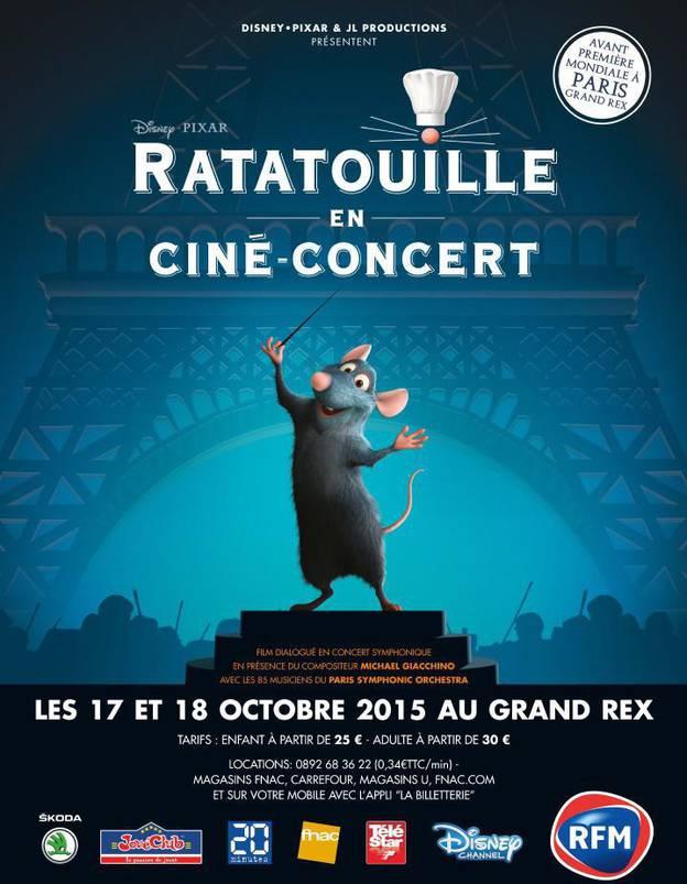 ratatouille-cine-concert-affiche