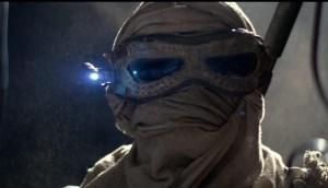 rey-masked
