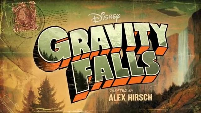 Disney disney channel disney xd message code souvenir de gravity falls saison 01