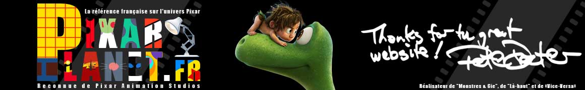Pixar-Planet.Fr