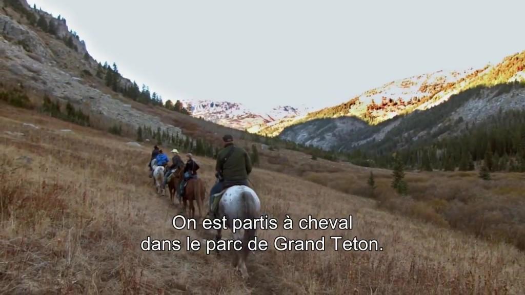 pixar disney voyage arlo coulisse making-of good dinosaur