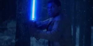 Finn Jedi