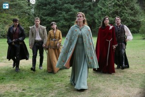 once upon a time 5x07