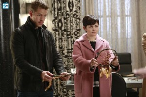 abc disney once upon a time 5x10