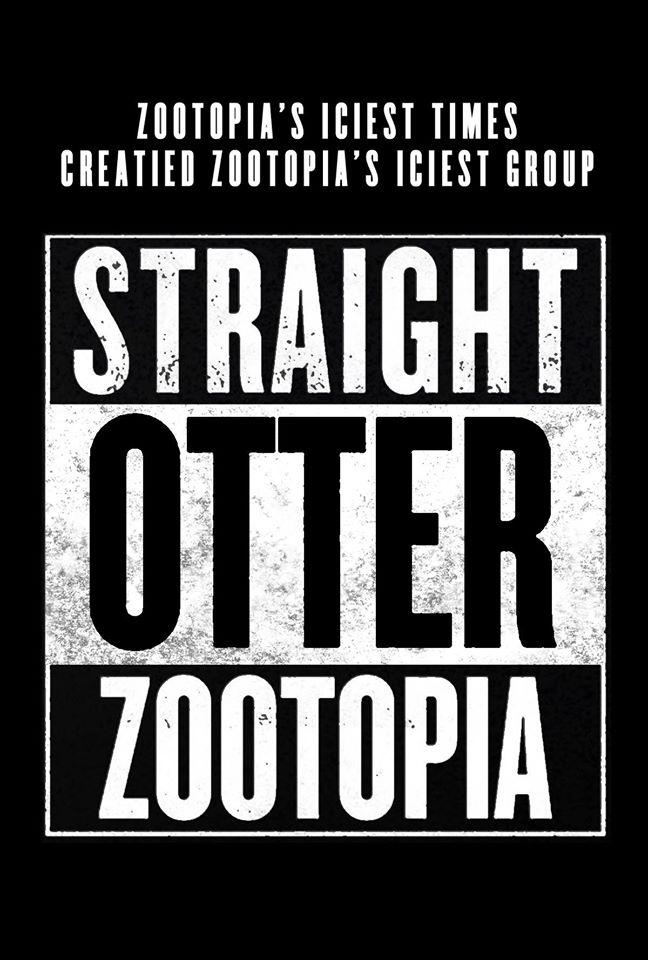 Affiche-actu-zootopie-parodies-01
