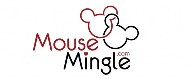 actualité disney mouse mingle