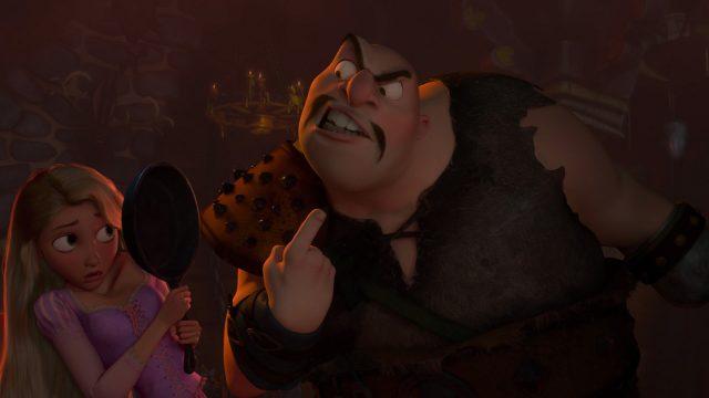 disney raiponce personnage character main froide hook handdisney raiponce personnage character main froide hook hand