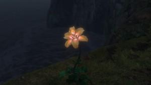 disney raiponce rapunzel tangled flynn eugene