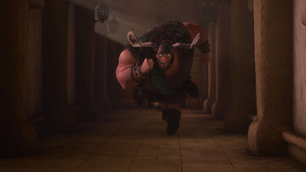 disney raiponce personnage character vladimir