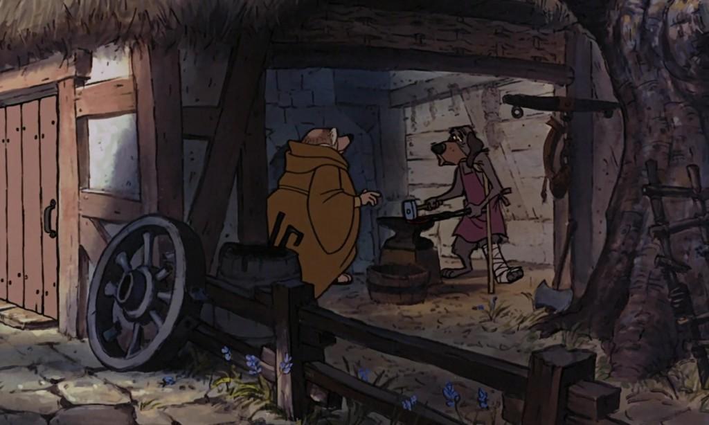 Faux-raccords-robin-des-bois-01