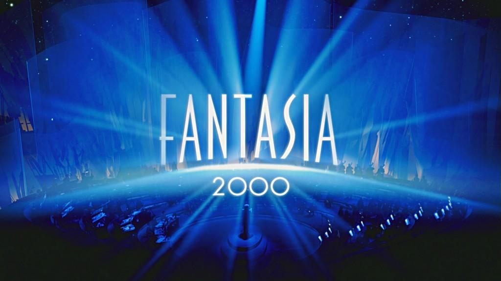 top les moins rentables disney fantasia 2000