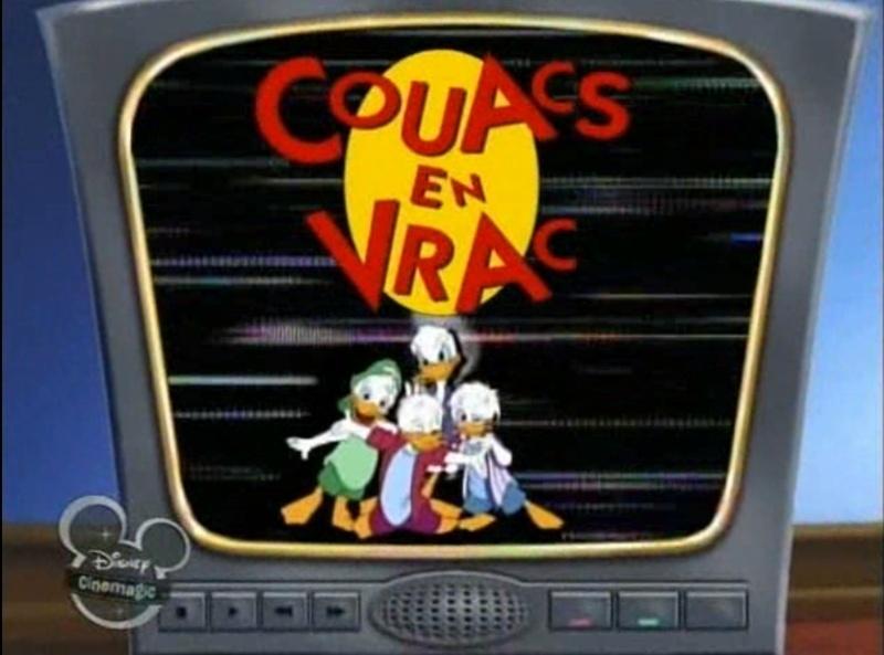 couacs-en-vrac-01