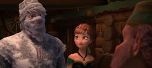 disney la reine des neiges frozen réplique quotes