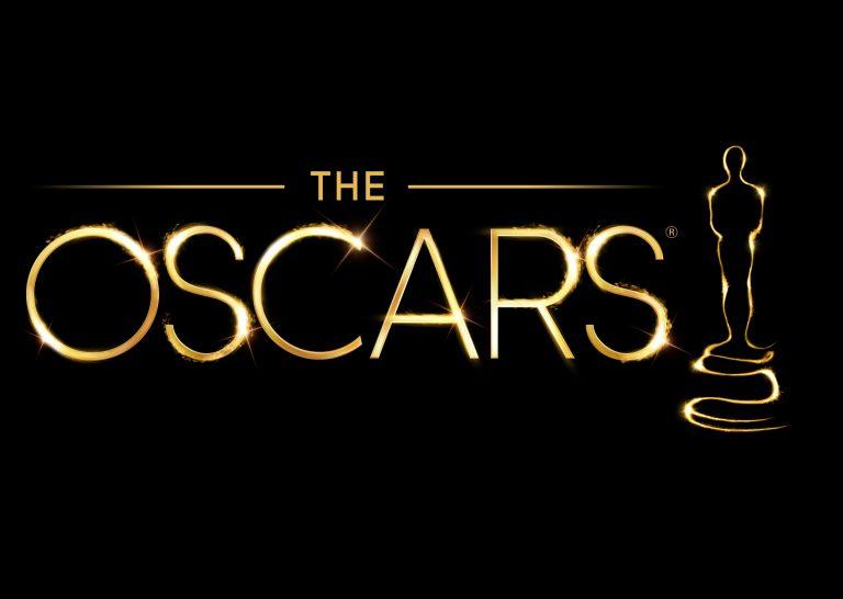 """""""Vice-versa"""" et """"Sanjay's Super Team"""" nominés pour les Oscars 2016"""