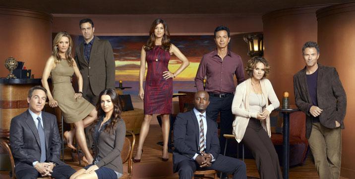 disney abc serie serial private practice saison 3