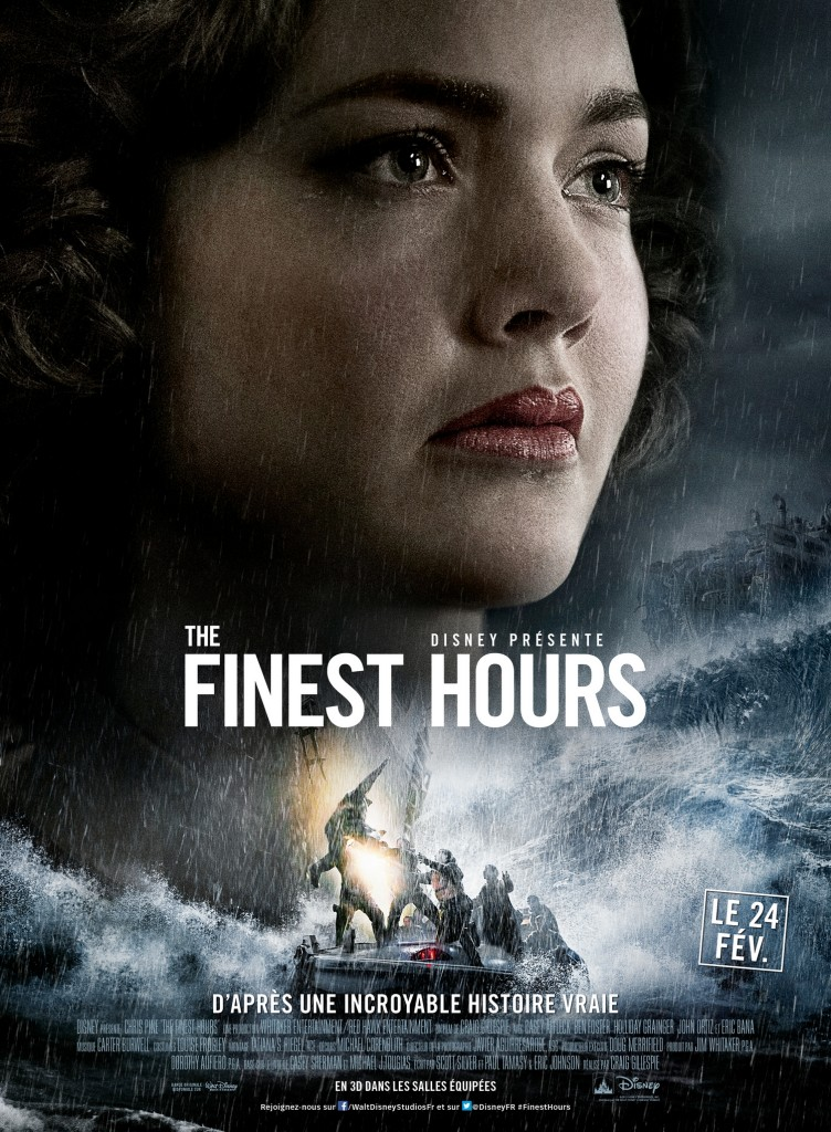 Actu-personnages-affiche-the-finest-hours-02