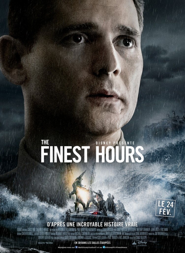 Actu-personnages-affiche-the-finest-hours-03