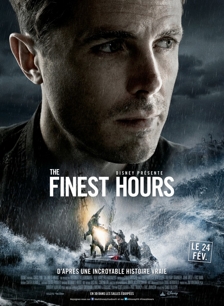 Actu-personnages-affiche-the-finest-hours-05