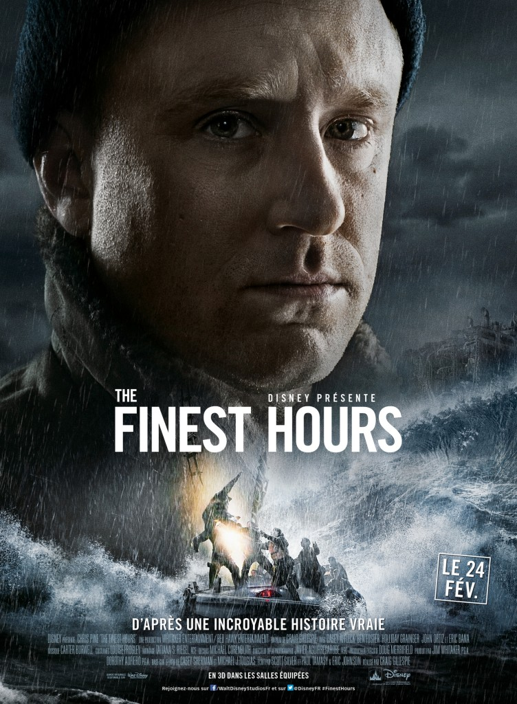 Actu-personnages-affiche-the-finest-hours-06
