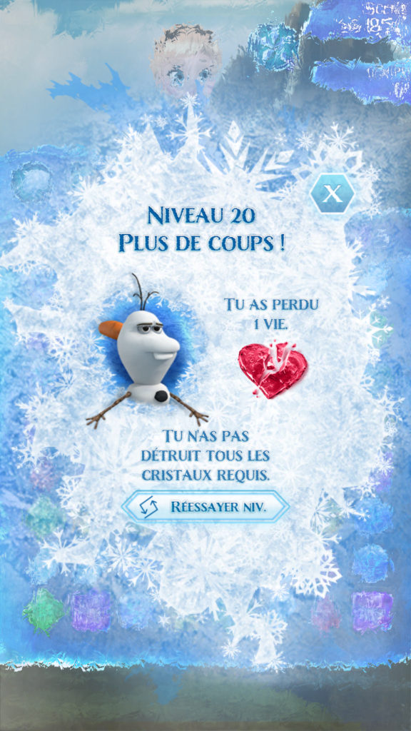 La-reine-des-neiges-free-fall-006