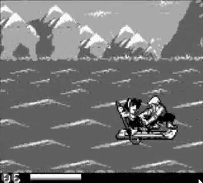 Pinocchio-jeu-vidéo-02