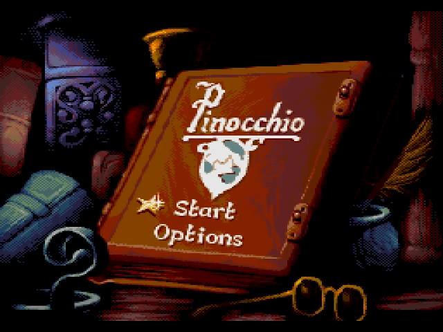 Pinocchio-jeu-vidéo-03