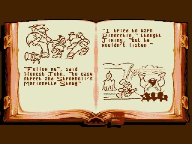 Pinocchio-jeu-vidéo-04
