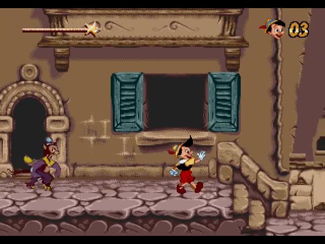 Pinocchio-jeu-vidéo-05