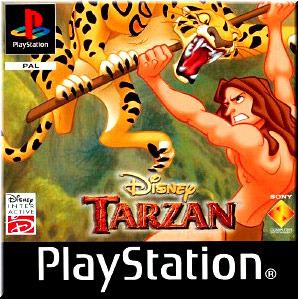 Tarzan-jeu-vidéo-01
