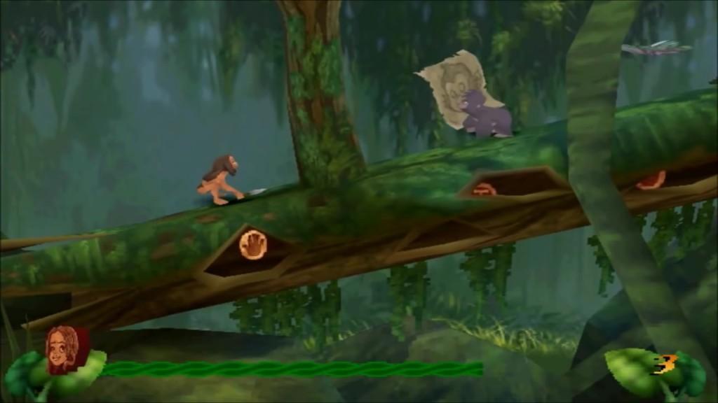 Tarzan-jeu-vidéo-03