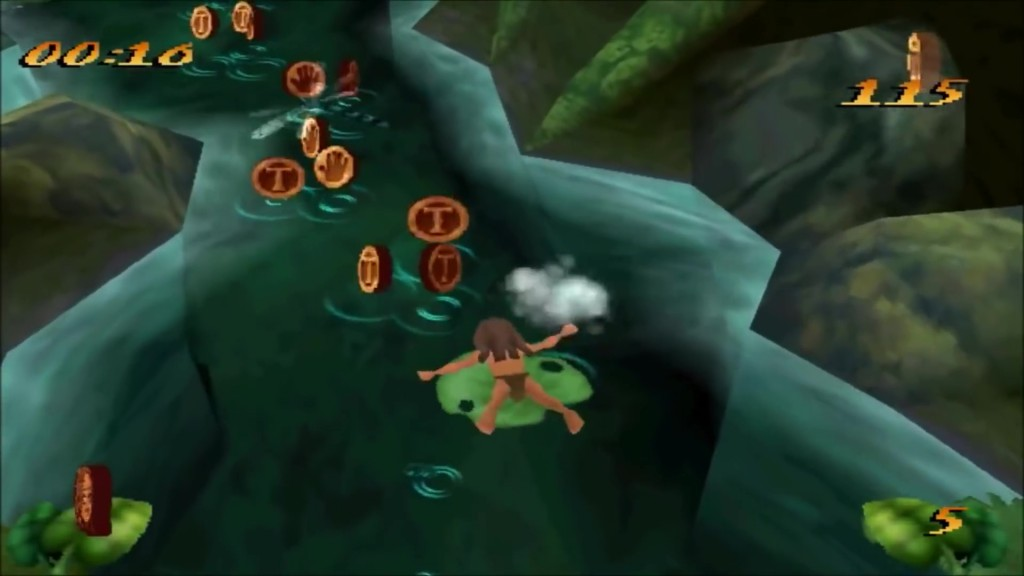 Tarzan-jeu-vidéo-04