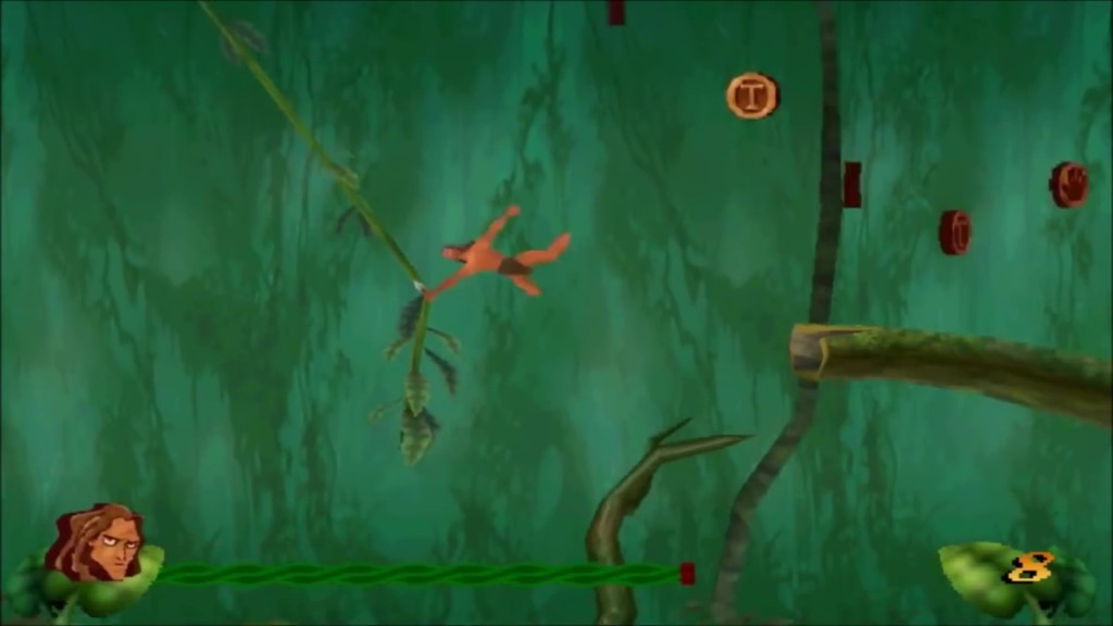 Tarzan-jeu-vidéo-09