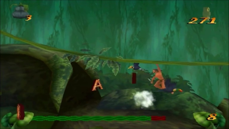 Tarzan-jeu-vidéo-10