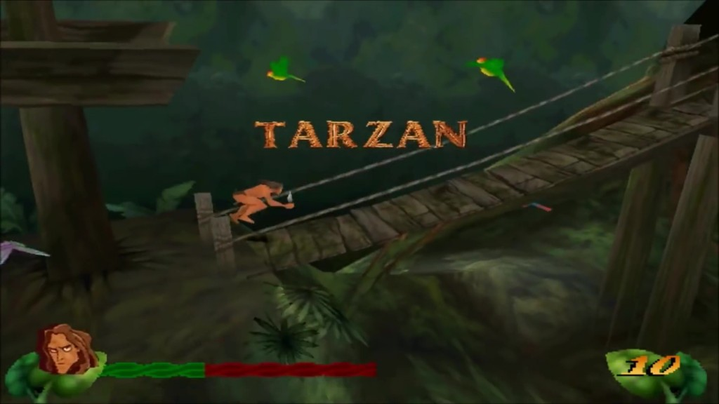 Tarzan-jeu-vidéo-13