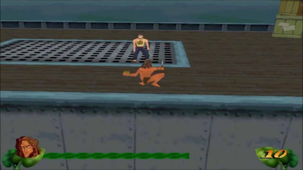 Tarzan-jeu-vidéo-14