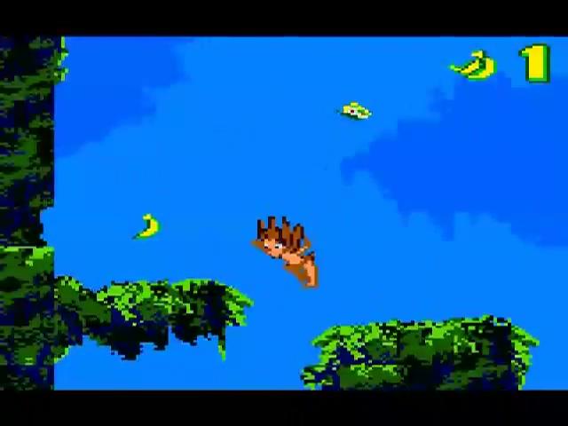 Tarzan-jeu-vidéo-17