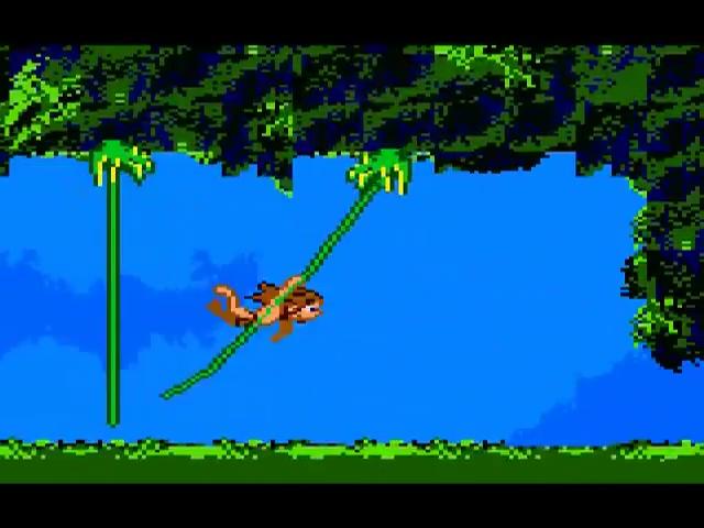 Tarzan-jeu-vidéo-18