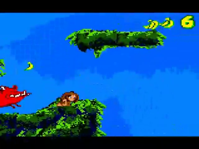 Tarzan-jeu-vidéo-19