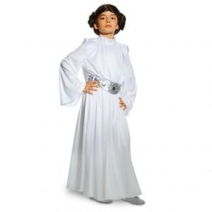 disney store carnaval costume promotion réduction