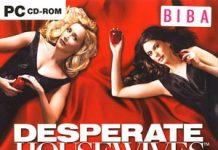 desperate housewives le jeu disney abc