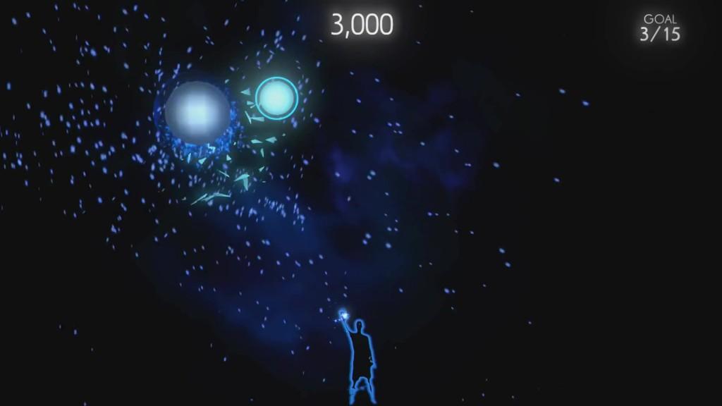 fantasia le pouvoir du son jeu vidéo disney