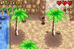 disney le livre de la jungle 2 jeu video