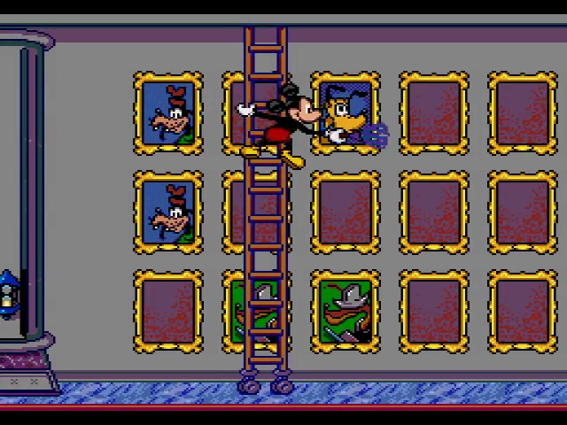 mickey's-ultimate-challenge-06
