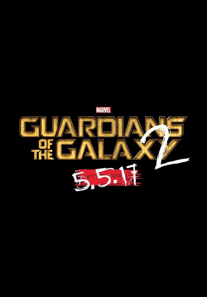 disney marvel studios les gardiens de la galaxie 2 guardians affiche poster