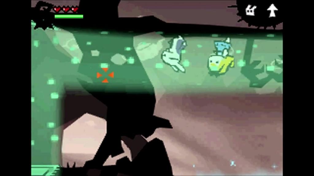 alice au pays des merveilles jeu video 2010 disney tim burton